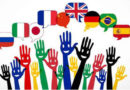 Semaine des langues du 13 au 17 mai 2019 au secondaire