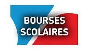 Bourses Scolaires